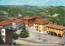Tossignano - Bologna - H5620 - Bologna