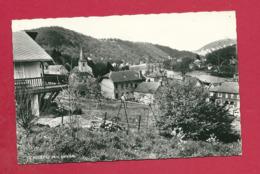 C.P. Rivière-sur-Meuse  = Coin Paisible - Profondeville
