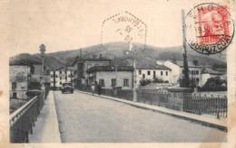 Irun Behobia Béhobie - Guipúzcoa (San Sebastián)
