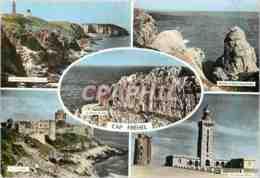 CPM Cap Frehel - Bretagne