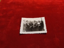 2WK Foto Wehrmacht Nazi Führung SS Adolf Hitler ,Hitler, Goebbels, Himmler & Co - 1939-45