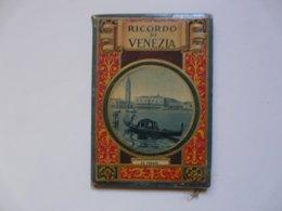 32 VEDUTE - RICORDO DI VENEZIA - Foto