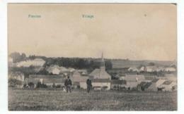 Florennes - Flavion - Village - Florennes
