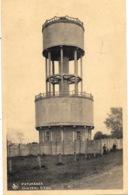 Pâturages NA17: Château D'Eau 1942 - Colfontaine