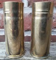 ++++ 37mm++++allemandes - Sammlerwaffen