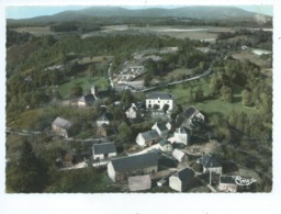 Beaumont Vue Panoramique Aérienne - Sonstige Gemeinden