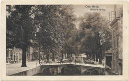 PAYS-BAS... GRAVENHAGE....DEN HAAG....NIEUWE  VITLEG - Den Haag ('s-Gravenhage)