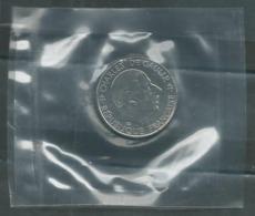 France 1 Franc 1992 Charles De Gaulle UNC (sous Blister) - H. 1 Franc