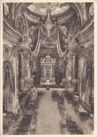 Chiavari - Santuario Cattedrale Nostra Signora Dell'Orto - H5635 - Lieux Saints