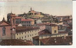 515 - Ancona - Italy