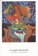 Rovigo - Polesella - Studio D'Arte Surian - H5647 - Rovigo