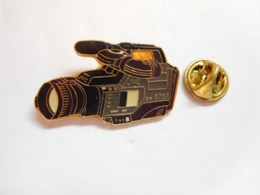 Beau Pin's , Photo , Camera JVC - Fotografie