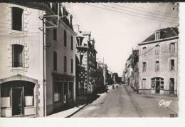 Port Louis Rue De La Citadelle - Port Louis