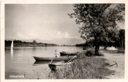 Altenrhein (120) * 22. 9. 1930 - SG St. Gallen