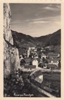 AK - Slowenien - (Unterkärnten) PREVALJE (Prävali) - Teilansicht Mit Kirche 1930 - Slowenien