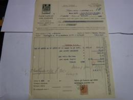 MAZARA DEL VALLO    -- TRAPANI  --  VINO   -UVA  - ACCESSORI  ---    TORTORICI  VINI MARSALA - Italia