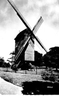 CASSEL MOULIN A VENT REF 60844 - Windmühlen