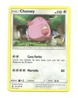 Pokemon - Chansey - Pokemon