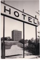 Balatonmádi - Hotel 'Aurora' - (Hungary) - Hongarije