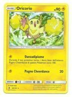 Pokemon - Oricorio - Pokemon