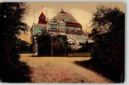 52436446 - Speldorf - Muelheim A. D. Ruhr