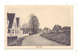5120 HERZOGENRATH, Eigenheim, 1913 - Herzogenrath