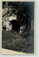 52440886 - Dambovicioara - Romania