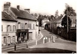 Betz - Grand Rue - France