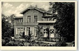52446326 - Stettin Szczecin - Polen