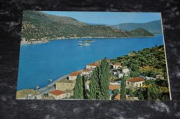6659    ITHAQUE-VATHI - Griechenland