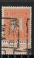 Brasschaaet 1914 Nr. 2268B - Precancels