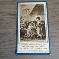 De Muynck,De Doncker,Gent 1927-1929. - Religion & Esotérisme