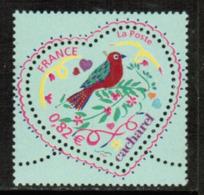 FRANCE  Scott # 3090** VF MINT NH (Stamp Scan # 532) - France