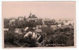 Doische - Gimnée - Panorama - Mosa N°5111 - Doische