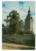 Doische - Gimnée - L'Eglise - SMETZ - Doische
