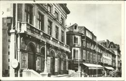 ( LORIENT )( 56 MORBIHAN ) LE THEATRE - Lorient