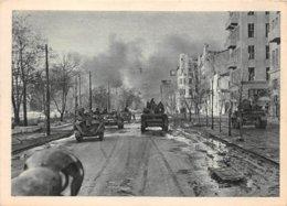 Militaire - N°60430 - Die Schlacht Um Charkow, Frühjahr 1943 - Weltkrieg 1939-45