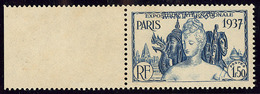 * Légende Renversée. No 146a, Bdf. - TB - Côte Française Des Somalis (1894-1967)