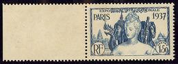 * Légende Renversée. No 146a, Bdf. - TB - French Somali Coast (1894-1967)