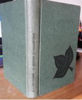 # ROBERT LOUIS STEVENSON - IL SIGNORE DI BALLANTRAE - GINO DEL DUCA, LE EDIZIONI MONDIALI, 1964 - Books, Magazines, Comics