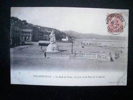 PHILIPPEVILLE LA RADE DE STORA - Other Cities