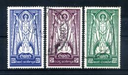 1969 IRLANDA N.230A/231 SET USATO - Usati