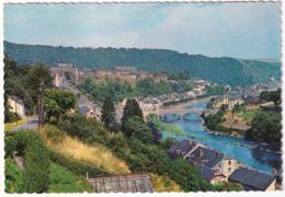 Bouillon - Panorama  - (1960) - Bouillon