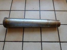 Douille Obus De 40 MM MK3 WW2 1945 - Equipment
