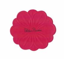 Cartes Parfumées  Carte PALOMA PICASSO  ROUGE - Perfume Cards