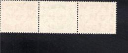 Bund ZD S 30 Theodor Heuss MNH ** Neuf - [7] République Fédérale