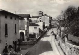 Poncarale (Brescia) - Brescia