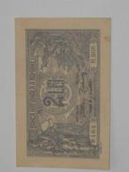 2 Doi Lei 1915 - ROUMANIE - Banca Nationala A RomaniEI **** EN ACHAT IMMEDIAT **** - Roumanie
