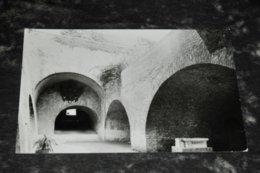 6688     XANTUS JANOS MUZEUM, GYOR - Ungheria