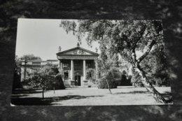 6690     LISZT FERENE MUZEUM, SOPRON - Ungheria